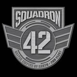 Squadron 42 System Requirements