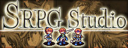 SRPG Studio System Requirements