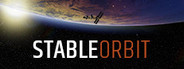 Stable Orbit System Requirements