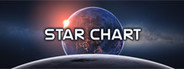 Star Chart System Requirements