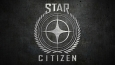 Star Citizen Similar Games System Requirements