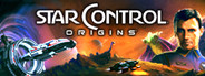 Star Control Origins Similar Games System Requirements
