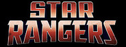 Star Rangers System Requirements