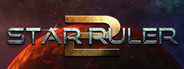 Star Ruler 2 System Requirements