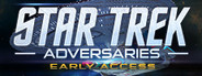Star Trek Adversaries System Requirements