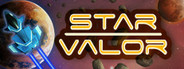 Star Valor System Requirements