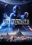 Star Wars Battlefront 2 System Requirements