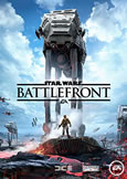 Star Wars Battlefront 2015 System Requirements