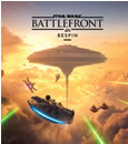 Star Wars Battlefront - Bespin System Requirements