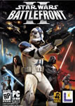 Star Wars: Battlefront II (2005) System Requirements