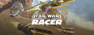 STAR WARS Episode I Racer System Requirements
