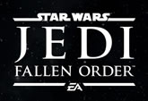Star Wars Jedi Fallen Order System Requirements