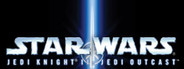 STAR WARS Jedi Knight II - Jedi Outcast System Requirements