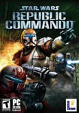 Star Wars Republic Commando System Requirements