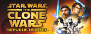 STAR WARS: The Clone Wars - Republic Heroes System Requirements