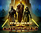 Star Wars: The Old Republic OLD Similar Games System Requirements