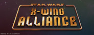 STAR WARS - X-Wing Alliance System Requirements
