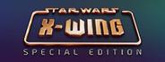 STAR WARS - X-Wing Special Edition System Requirements
