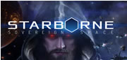 Starborne Similar Games System Requirements