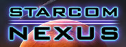 Starcom: Nexus System Requirements