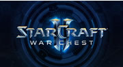 StarCraft 2: War Chest System Requirements