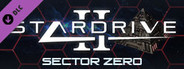 StarDrive 2: Sector Zero System Requirements