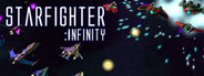 Starfighter: Infinity System Requirements