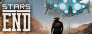 Stars End System Requirements