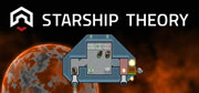 Starship Theory System Requirements