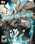 State of Mind System Requirements