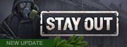Stay Out System Requirements