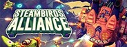 Steambirds Alliance System Requirements