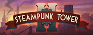 Steampunk Tower 2 System Requirements
