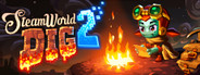 SteamWorld Dig 2 Similar Games System Requirements