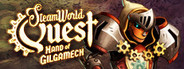 SteamWorld Quest: Hand of Gilgamech System Requirements
