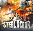 Steel Ocean Similar Games System Requirements
