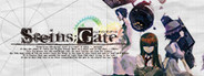 STEINS;GATE Similar Games System Requirements