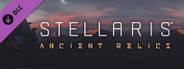 Stellaris: Ancient Relics System Requirements