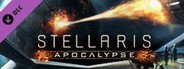 Stellaris: Apocalypse System Requirements