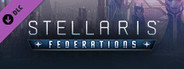 Stellaris: Federations System Requirements