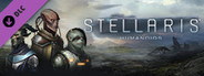 Stellaris: Humanoids Species Pack System Requirements