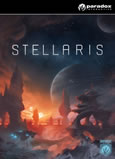 Stellaris Similar Games System Requirements