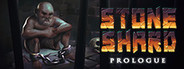 Stoneshard: Prologue System Requirements