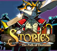 Stories: The Path of Destinies System Requirements