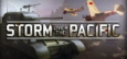 Storm over the Pacific System Requirements