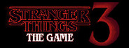 Stranger Things 3: The Game System Requirements