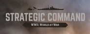 Strategic Command WWII: World at War System Requirements