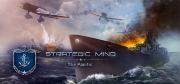 Strategic Mind: The Pacific System Requirements