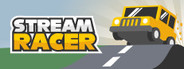Stream Racer System Requirements