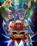 Street Fighter V: A Shadow Falls System Requirements